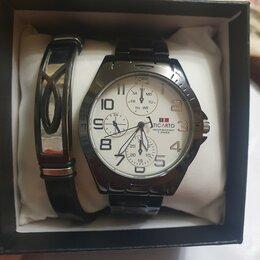Наручные часы - Мужские часы , 0