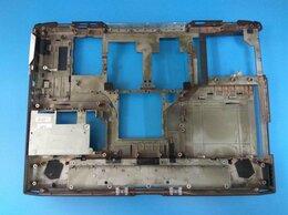 Аксессуары и запчасти для ноутбуков - Поддон для ноутбука Asus G70S   13GNKT1XP25X-1,…, 0