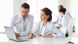 Ассистент рекрутера - Дополнительный  заработок  от крупной компании  …, 0