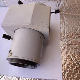Микроскопы - Осветитель для Советского микроскопа, 0