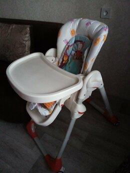 Стульчики для кормления - Детский стул для ребёнка , 0