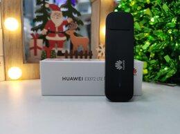 3G,4G, LTE и ADSL модемы - 4g модем для Интернета Huawei 3372, 0