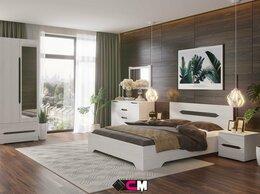 Кровати - Спальня Валенсия, 0