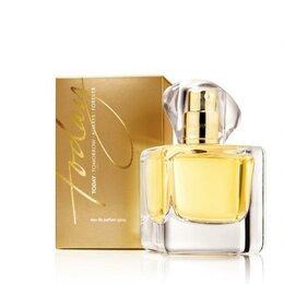 Парфюмерия - Avon парфюмерная вода Today   для нее, 0