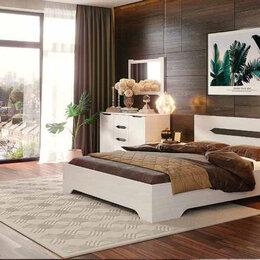 Кровати - Модульная система для спальни ВАЛЕНСИЯ ЛДСП, 0