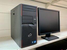 Настольные компьютеры - 10 отличных Core i5 3470 / 4 ram / 250 hdd, 0