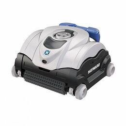 Пылесосы - Робот пылесос для бассейна Hayward SharkVac XL…, 0