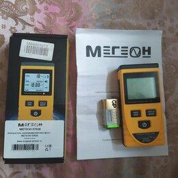 Измерительное оборудование - Измеритель элмагнитного поля МЕГЕОН 07020, 0