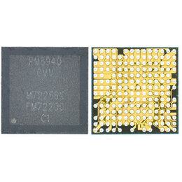 Платы и микросхемы - PM8940 контроллер питания для Xiaomi, 0