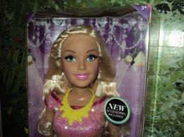 Куклы и пупсы - Кукла Барби 71 см, 0