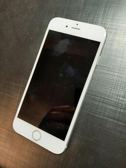 Мобильные телефоны - Телефон iphone 6s, 0