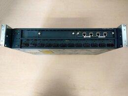 Проводные роутеры и коммутаторы - Коммутатор Cisco Catalyst WS-C2912MF-XL, 0
