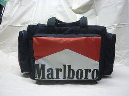 Дорожные и спортивные сумки - сумка дорожная, 0