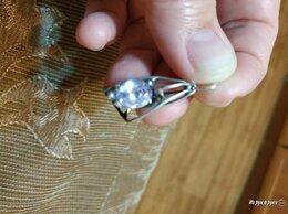 Кулоны и подвески - подвеска с аметистом в серебре, 0
