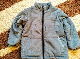 Куртки и пуховики - Новая куртка Reserved. Демисезон., 0