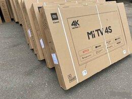 Телевизоры - Smart Телевизор Xiaomi Mi TV 4A 32 (черный) /…, 0