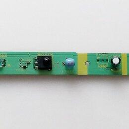 Запчасти к аудио- и видеотехнике - TNP8EVL40 фотоприемник Panasonic TX-32LX60PK, 0