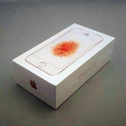 Мобильные телефоны - iPhone SE 16 Магазин. Оригинал. Доставка., 0