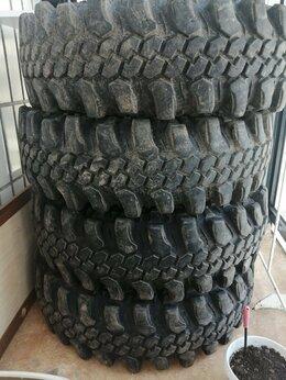 Шины, диски и комплектующие - Продам колеса , 0