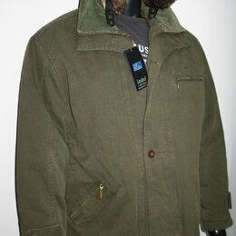 Куртки - курка зимняя , 0