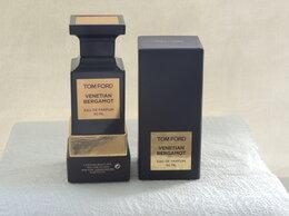 Парфюмерия - Eau de Parfum Venetian Bergamot от Tom Ford 50 ml, 0