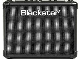 Гитарное усиление - Blackstar ID:CORE20 V2 Моделирующий…, 0