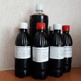 Ингредиенты для приготовления напитков - Концентрат сока, 0