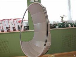 Подвесные кресла - Итальянское подвесное кресло, 0