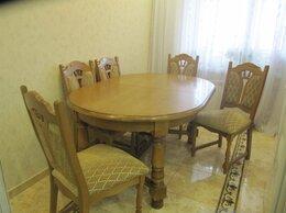 Столы и столики - мебель для кухни или столовой, 0