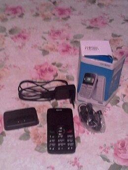 Мобильные телефоны - Сотовый телефон Alcatel 'кнопочный' '' Model :…, 0