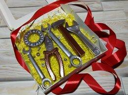 Подарочные наборы - Подарочные наборы из шоколада, 0