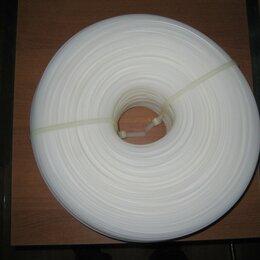Производственно-техническое оборудование - Линия выпуска полимерного сварочного прутка, 0