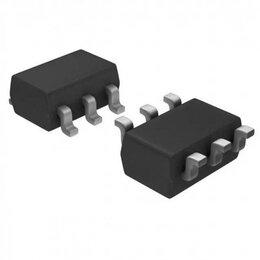 Радиодетали и электронные компоненты - SY8120B1ABC (WBxxx),Микросхема преобразователь…, 0