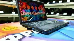 Ноутбуки - Lenovo Athlon m340 3Гб 160Гб Radeon HD 4550 На…, 0
