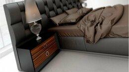 Дизайн, изготовление и реставрация товаров - Кровати , 0