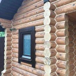 Бытовые услуги - Конопатка деревянных домов и бань!, 0