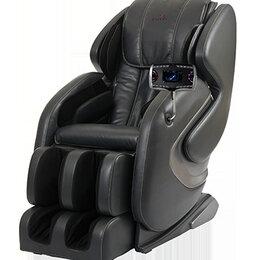 Массажные кресла - Массажное кресло Casada BetaSonic Grey, 0