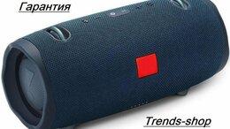Портативная акустика - Портативная беспроводная Bluetooth-Колонка XTREEM3, 0