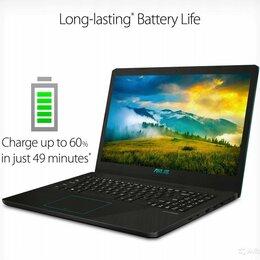 """Ноутбуки - Asus 15.6"""" i5-8250U 4ядра 8пот GTX 1050 8Gb SSD256, 0"""