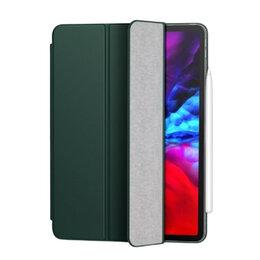 Чехлы для планшетов - Чехол Baseus Simplism для iPad Pro 11 (2020) Green, 0