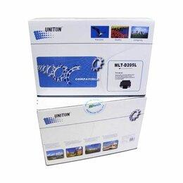 Картриджи - Картридж Samsung MLT-D205L ML-3310/3710/SCX4833…, 0