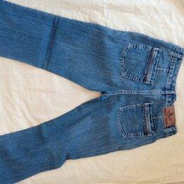 Джинсы - джинсы импорт новые разные 40 -52 размеры, 0
