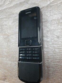 Мобильные телефоны - Nokia 8800, 0