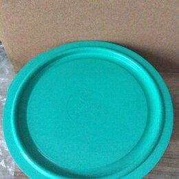 Миски и дуршлаги - Комби миска Цептер 24 см, 0