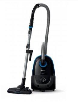 Пылесосы - Новый Пылесос Philips Performer Active FC8585/01, 0