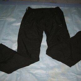 Брюки - штаны адидас  оригинал жен, 0