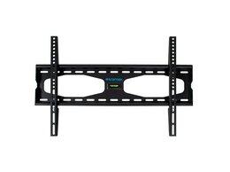 Кронштейны, держатели и подставки - Кронштейн для LED/LCD телевизоров Kromax STAR-11 g, 0