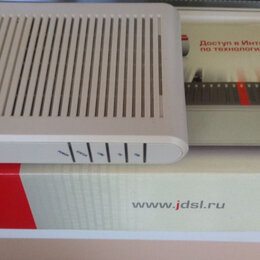 3G,4G, LTE и ADSL модемы - Маршрутизатор ADSL Asus, 0