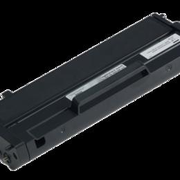 Аксессуары и запчасти для оргтехники - Заправка картриджа Ricoh SP 150HE, для принтеров Ricoh Aficio SP 150, 0