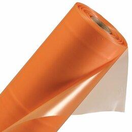 Укрывной материал и пленка - Пленка многолетняя для теплиц, 0